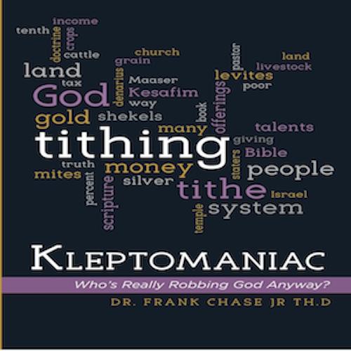 JPGFinal-KLEP-Cover.png