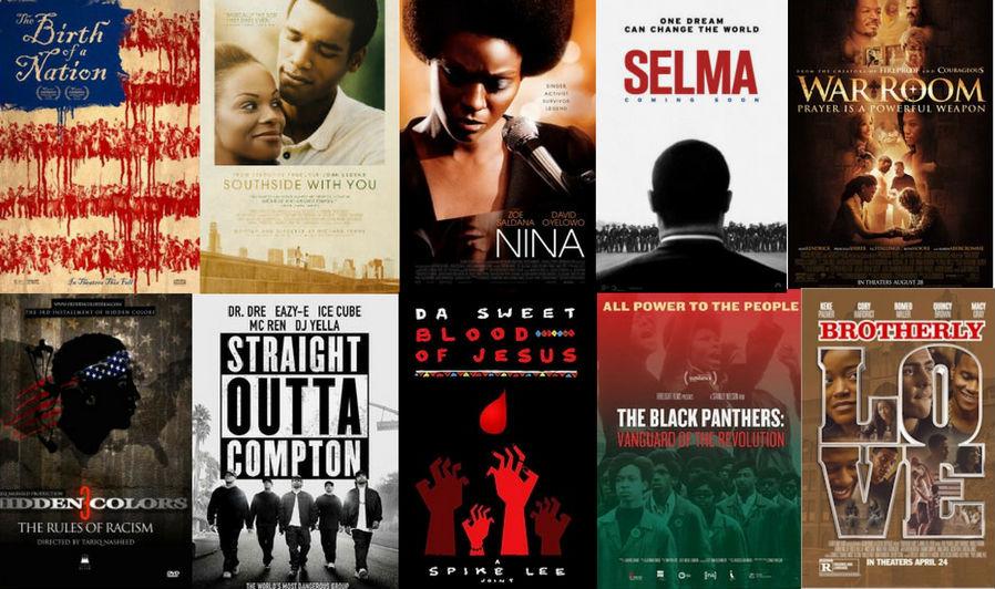 black-movies-banner.jpg