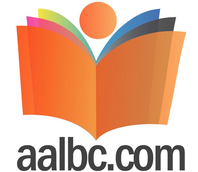 aalbc-logo.png