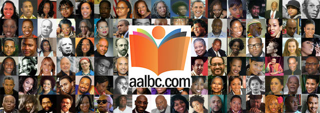 top-100-authors-640-white.jpg