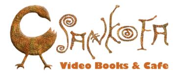 sanofa logo.png