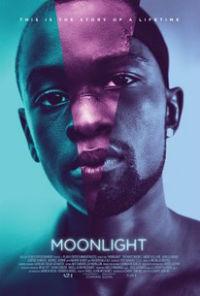 moonlight[1].jpg