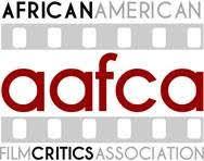 aafca-logo.jpg