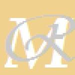 prime new logo 02.jpg