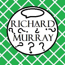 richard murray instagram logo.jpg
