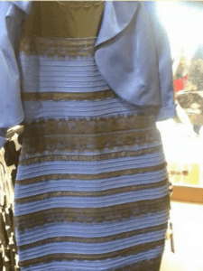 The_Dress.png