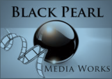 Black Pearl Media Works