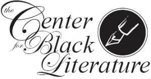 center-for-black-literature.jpg