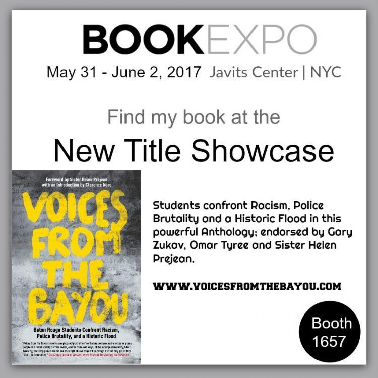 Book Expo  (1).jpg