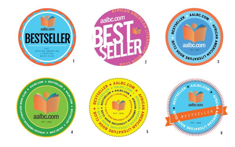 aalbc-bestseller-logo.jpg
