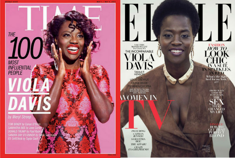 viola_davis_magazine_covers.jpg