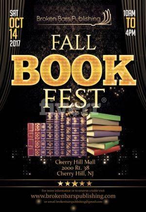 Fall Book Fest.jpg