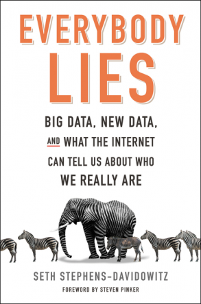 Everybody Lies by Seth Stephens-Davidowitz.png