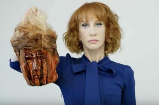 KathyGriffin-trump_head.jpg