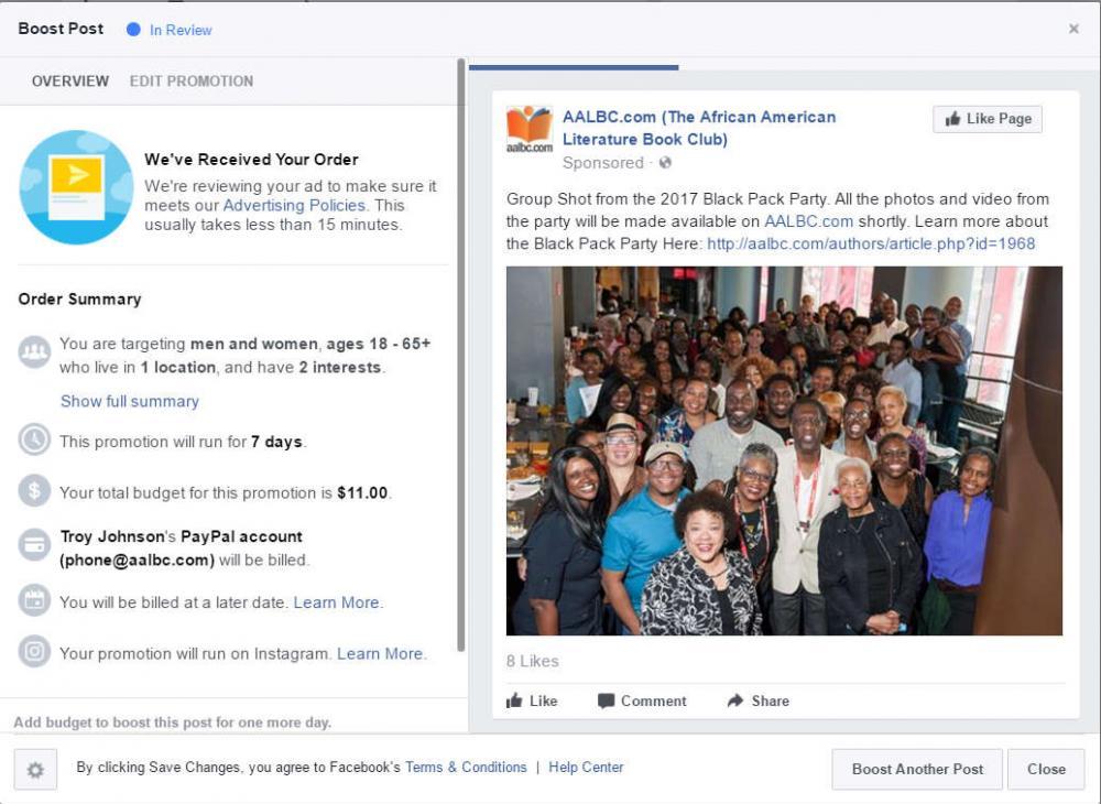 facebook_promotion.jpg