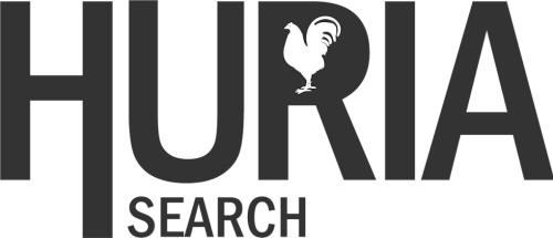 huria-search-500.jpg