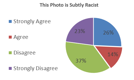 racist.png
