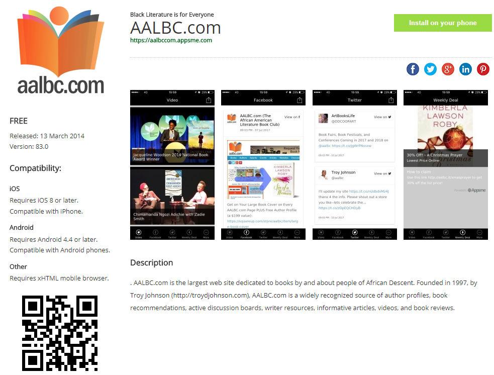 aalbc_mobile_ap.jpg