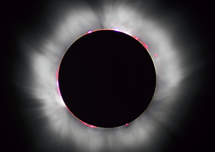 totality.png