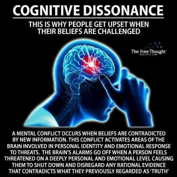cognitive dissonance definition.jpg