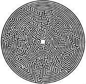 before-columbus-foundation-logo.jpg