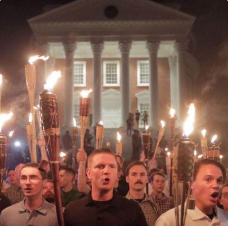 racist-rally-1.jpg