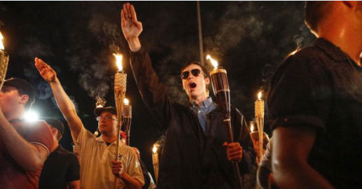 racist-rally-3.jpg