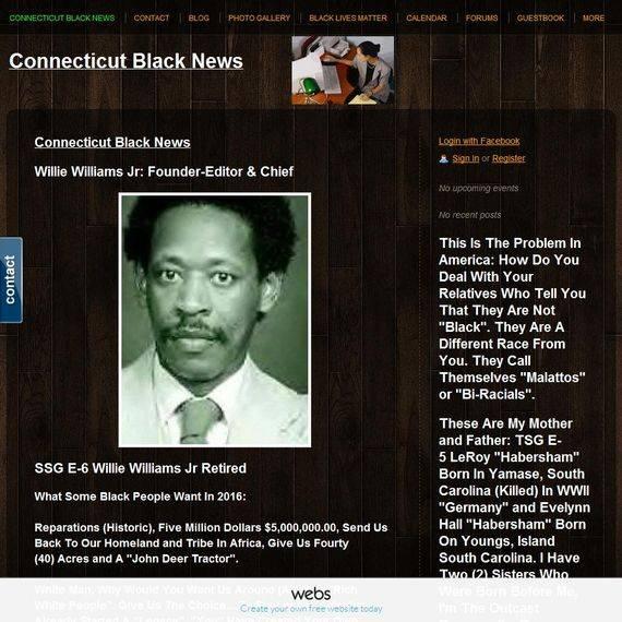 ClockConnecticutBlackNews (1)-1.jpg