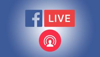 Facebook_Live_feat.jpg