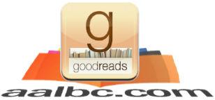 goodreads-over-aalbc.jpg