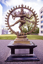 Shiva's_statue_at_CERN_engaging_in_the_Nataraja_dance.jpg