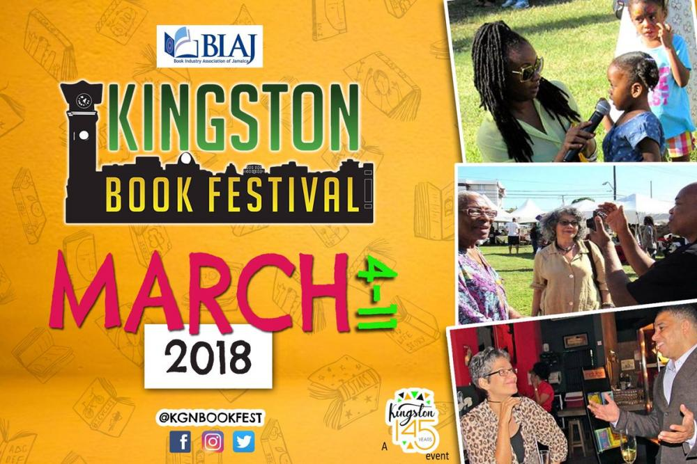 kingston_book_festival.jpg