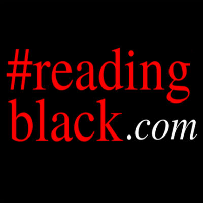 reading_black-400.jpg