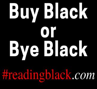 readingblackmeme-325.png