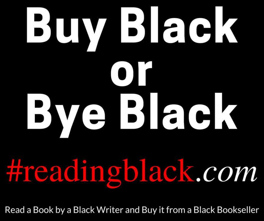 readingblackmeme.jpg