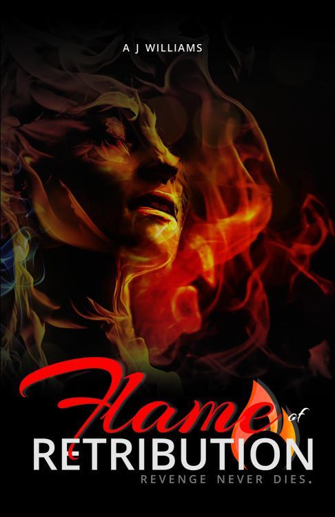 FlameofRetribution_smcover.jpg