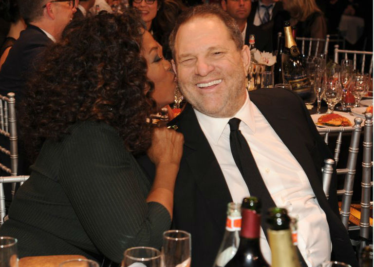 Oprah-kisses-Harvey-Weinstein.jpg