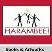 Harambee Books & Artworks