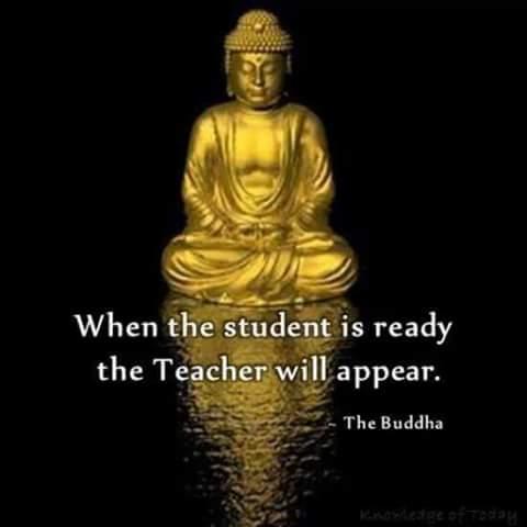 wisdom of Buddha.jpg