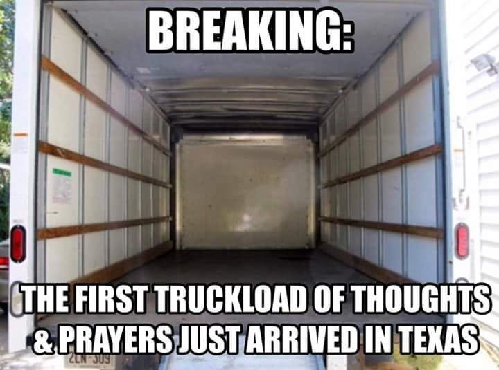 empty truck ful of wishes and prayers.jpg
