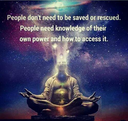 5a90751539769_spiritualpower.jpg.a3dfe57353484061df755da32ab1d6c9.jpg
