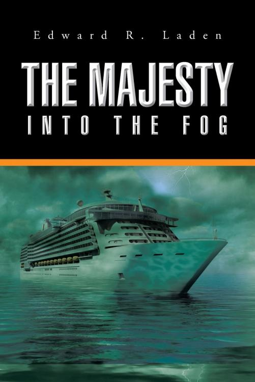 THE MAJESTY COVER.jpg