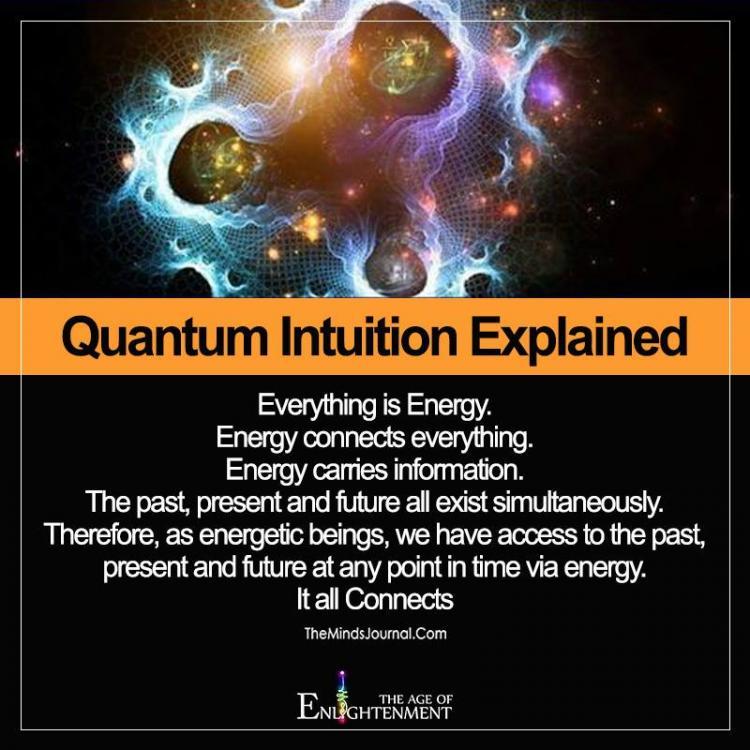 5a9f8b8c400de_quantumenergy.thumb.jpg.836cd0513dc45818c87b38b25d67b234.jpg