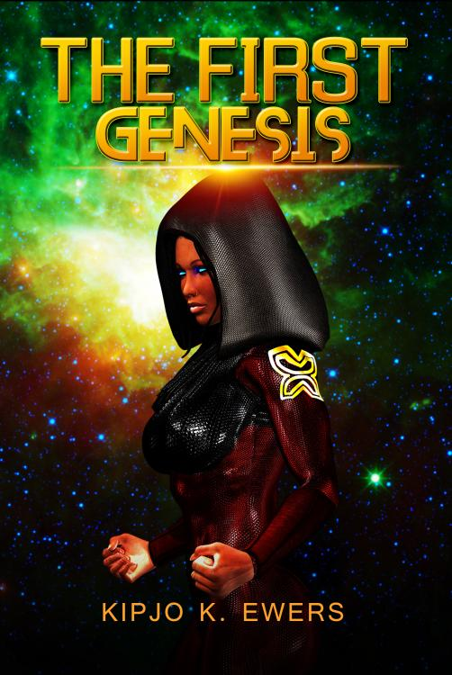 Genesis_book_kindle.thumb.jpg.f0edd165a87610e6a304af19c6c2e081.jpg