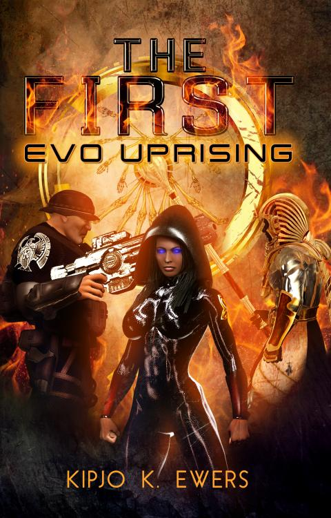 THE-FIRST-EVO-UPRISING-Eboo.thumb.jpg.34d082032d3b192e9d2eb3f27a124def.jpg