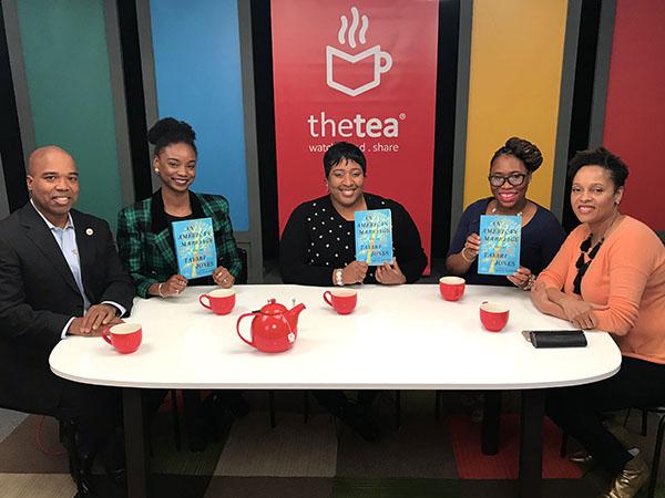 the_tea_book_club.jpg