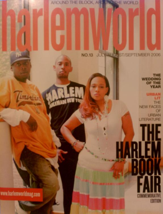 HARLEM WORLD MAGAZINE.JPG