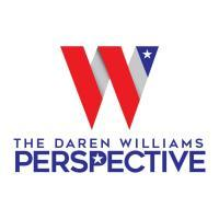 The DW_Perspective