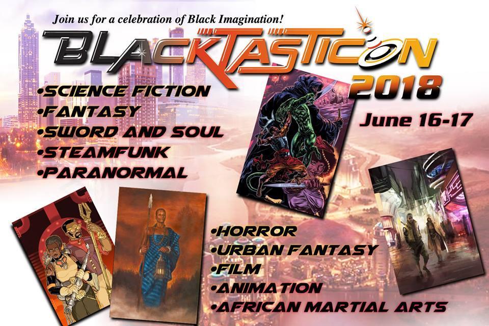 Blacktasticon postcard.jpg