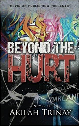 beynd_the_hurt.jpg